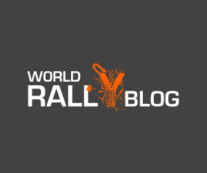 worldrallyblog