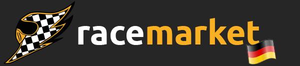 Racemarket.net | weltweit Rennen Marktplatz